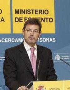 abogados-familia-posesion-ministro-rafael-catala
