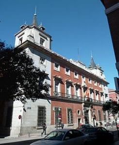 ministerio-justicia-abogados-familia-madrid