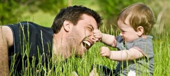 permiso-paternidad-abogados-familia-madrid