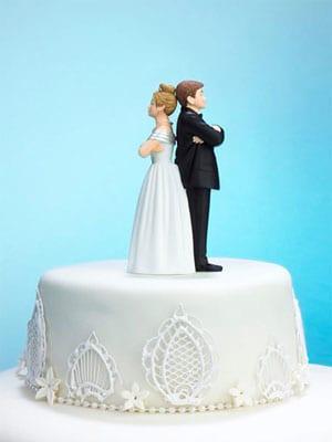 abogados-familia-madrid-capitulaciones-matrimoniales