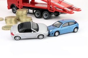 abogados-familia-madrid-indemnizacion-accidentes-trafico