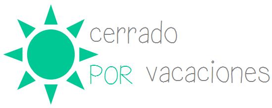 abogados-familia-madrid
