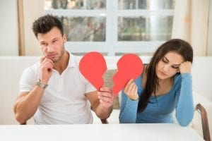 divorcio-comunidad