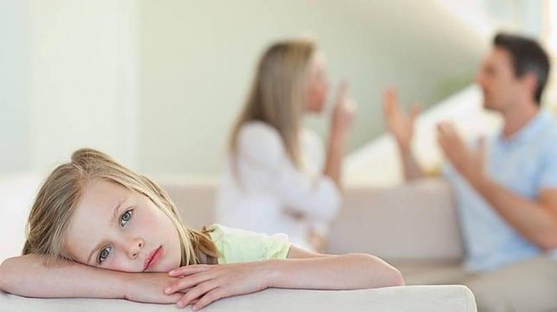 Sustracción de menores
