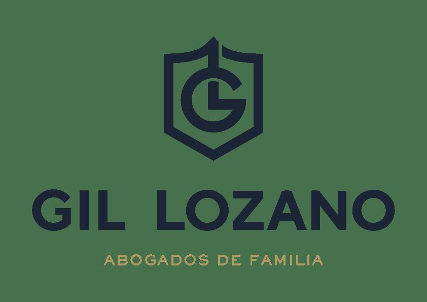 abogados-familia-madrid-12