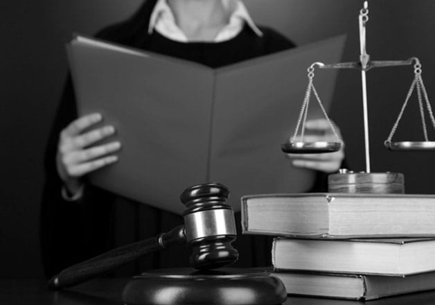 abogados-familia-madrid-demanda-1