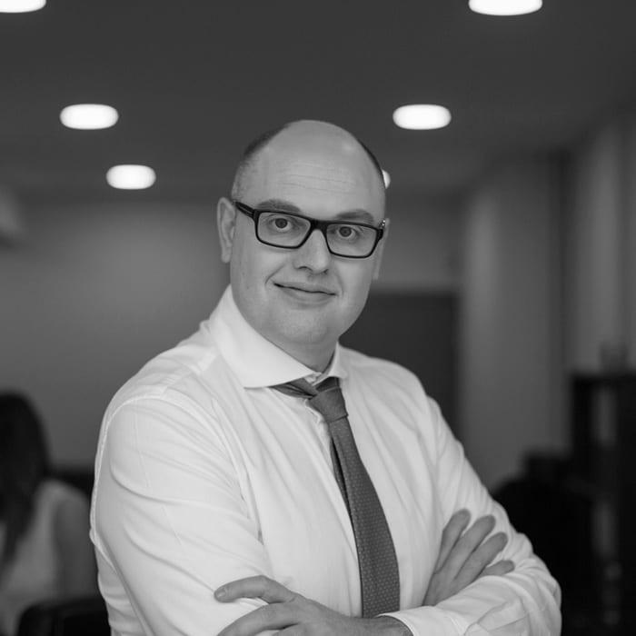 abogado de familia madrid