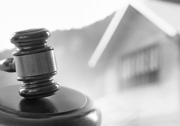 abogados-derecho-civil-madrid-comunidad-vecinos