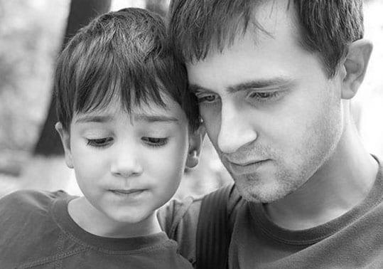 abogados-familia-madrid-privacion-patria-potestad-opt