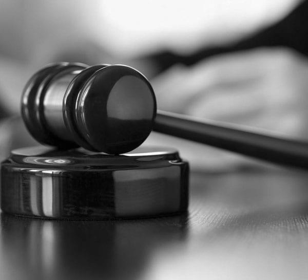 abogados-familia-madrid-separaciones-matrimoniales-3