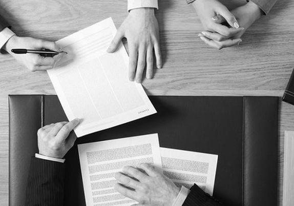 abogados-herencias-madrid-opt-AGO18-2