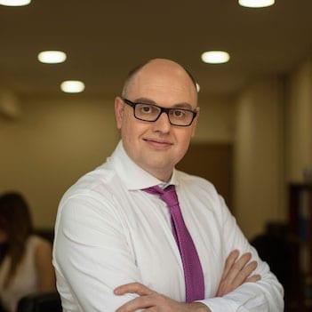 abogado-de-familia-madrid-newc-e-2-a