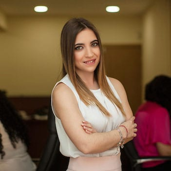 abogado-de-familia-madrid-newc-e-3