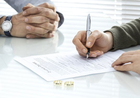 abogados-divorcios-madrid-mewc-1