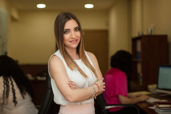 abogados-matrimonialistas-madrid-newe-3