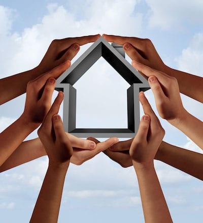 abogado-comunidad-de-propietarios-madrid-opt-1