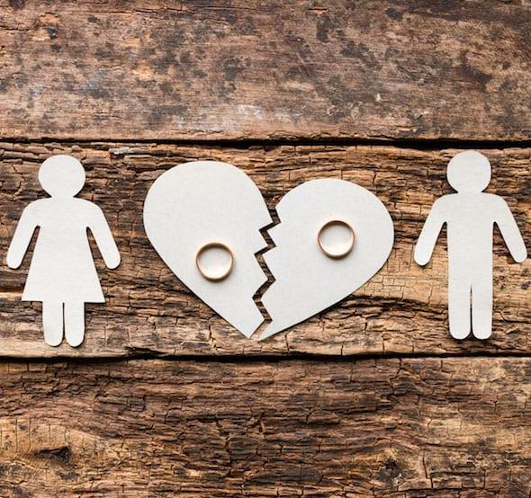 abogados-divorcios-madrid-opt-nn1