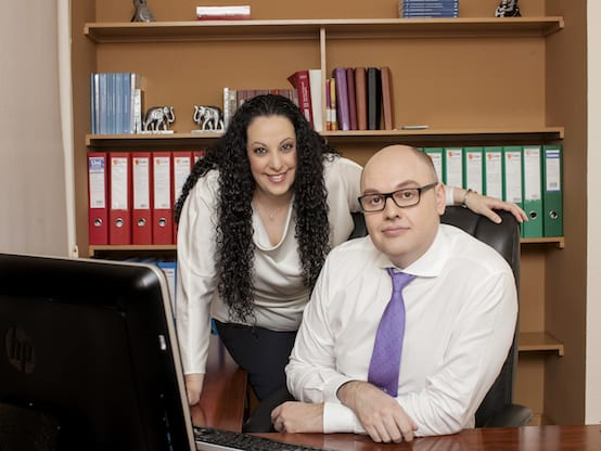 abogado-de-familia-madrid-17-opt-n1