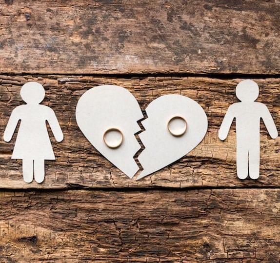 abogados-divorcios-madrid-opt-nn1-opt