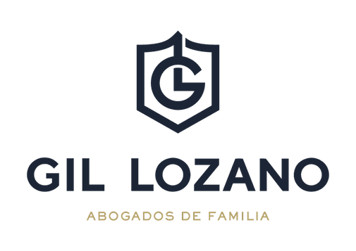 abogados-familia-madrid-12-opt