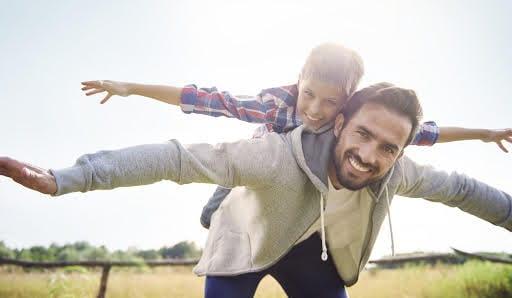 plan-parentalidad
