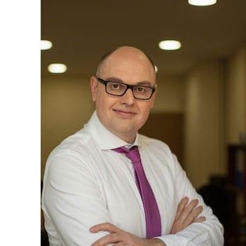 abogado-de-familia-madrid-newc-e-2-a-inisn