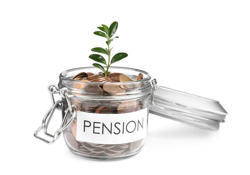 ¿Tengo derecho a una pensión compensatoria?