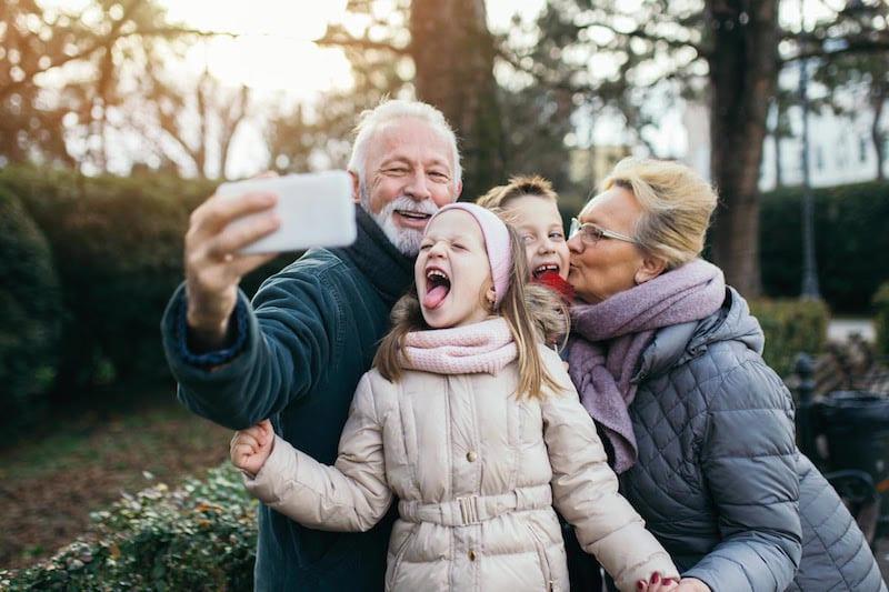 derecho-visitas-abuelos