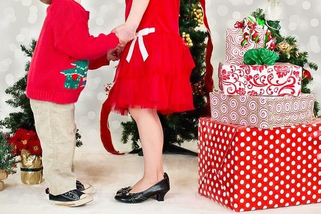 regimen-visitas-navidad