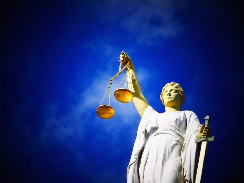 ejecucion-sentencia-2